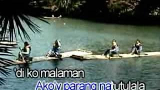 videoke - (opm/duet) pag-ibig na kaya