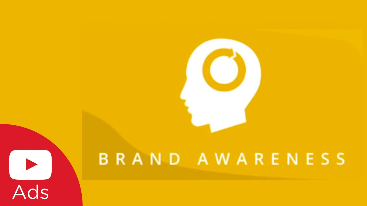 Google Brand Lift - Measure Every Moment that Matters | YouTube Advertisers