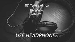 Audio motigbana olamide - Free Music Download