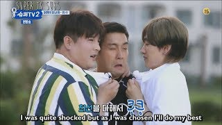 14 years of teamwork!! All credits goes to SuperTV Subs team https:...