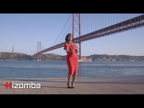 Nsoki - Eu Quero Amor | Official Video