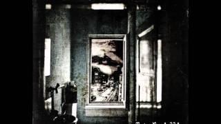 Marcello & Absztrakkt - Augenlieder (Ein Fenster zur Straße EP)
