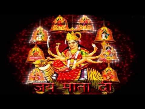 Happy Navratri 2016 Wishes, Quotes, SMS, HD Images, Latest Whatsapp video greeting