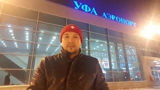 Южный Урал путешествие на снегоходах часть 1(http://vk.com/marchelotv., 2016-02-28T22:05:03.000Z)