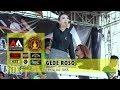YENTA AA JAYA - GEDE ROSO  - AA JAYA (Live) SIDOREJO