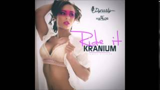 Kranium - Ride It | Dynasty | Dancehall 2014 | 21stHapilos