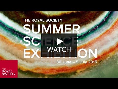 Stonehenge Royal Society