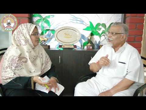 The Police Action against the Hyderabad State | Razakar | Operation Polo | Capt. Pandu Ranga Reddy