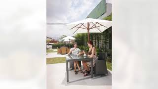 Patio Covers in Tustin, CA - Different Types of Patio Covers To Shade Your Day