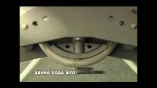 Ручной гидравлический трубогиб JET JHPB 2, JHPB 3(, 2016-08-12T11:17:16.000Z)