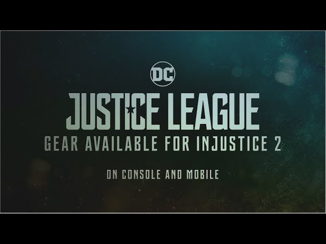 justice-league-comes-to-injustice-2