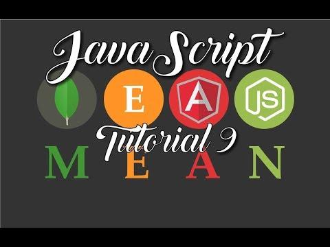 JavaScript tutorial 9     Operators 2 (Hindi   Urdu) thumbnail