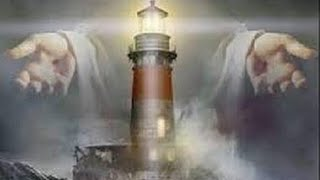 The Lighthouse - Joseph Larson