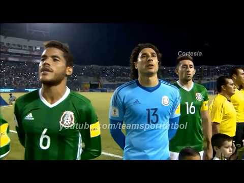 Honduras vs Mexico 3-2│¡AL REPECHAJE!  │Resumen Completo HD.