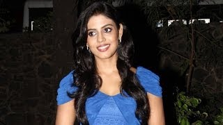 Iniya - I have proved myself 100 percent in Naan Sigappu Manithan