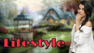 Pranitaa Pandit Lifestyle 2020 | Boyfriend | Husband | Family | Career | House | Journey To India |