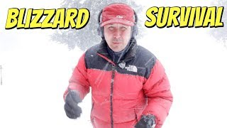 it-s-worse-than-i-thought-blizzard-survival