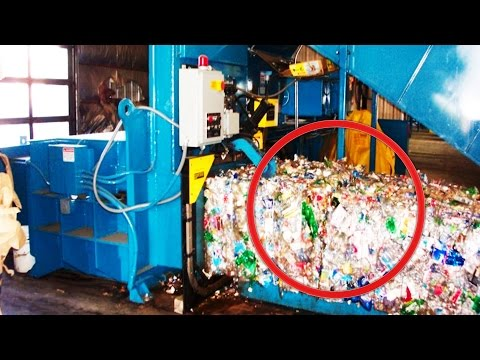 How to Start a Recycling Business - 50 Recycling Business Id