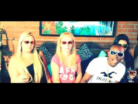 FUNK NA REDE RECORD MC CB E WIL 2010 from YouTube · Duration:  3 minutes 49 seconds