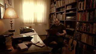 Fernando Falks - Isso é o que Importa