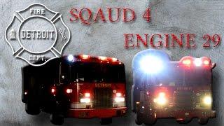 responding detroit fire s4 e29