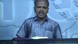 ARTHUR DEVADOSS TAMIL CHRISTMESSAGE HOW TO OVERCOME ADDICTION TO DRUG,PORN & BE FREE SEPTEMBER 2015