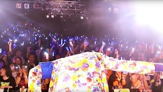 監督:丸山太郎 「LET'S GO CRAZY」 ワンコインシングル HERE-008 /¥50...