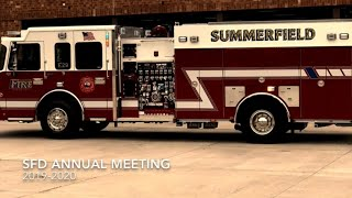 Annual Meeting 2019-2020