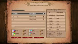 Age of Empires II : Definitive Edition - GAMEPLAY - NOVA CAMPANHA e GRÁFICOS APRIMORADOS! PT-BR [05]