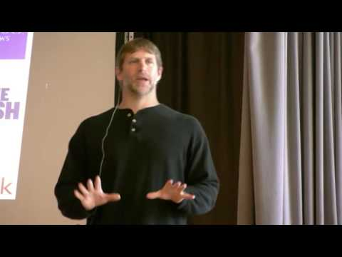 Transhumanism, Religion, and Atheism by Zoltan Istvan