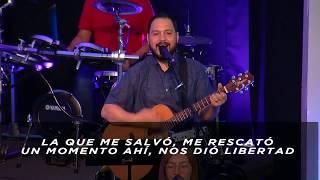 Reunión Dominical - Alabanza y Adoración - Marzo 15, 2020