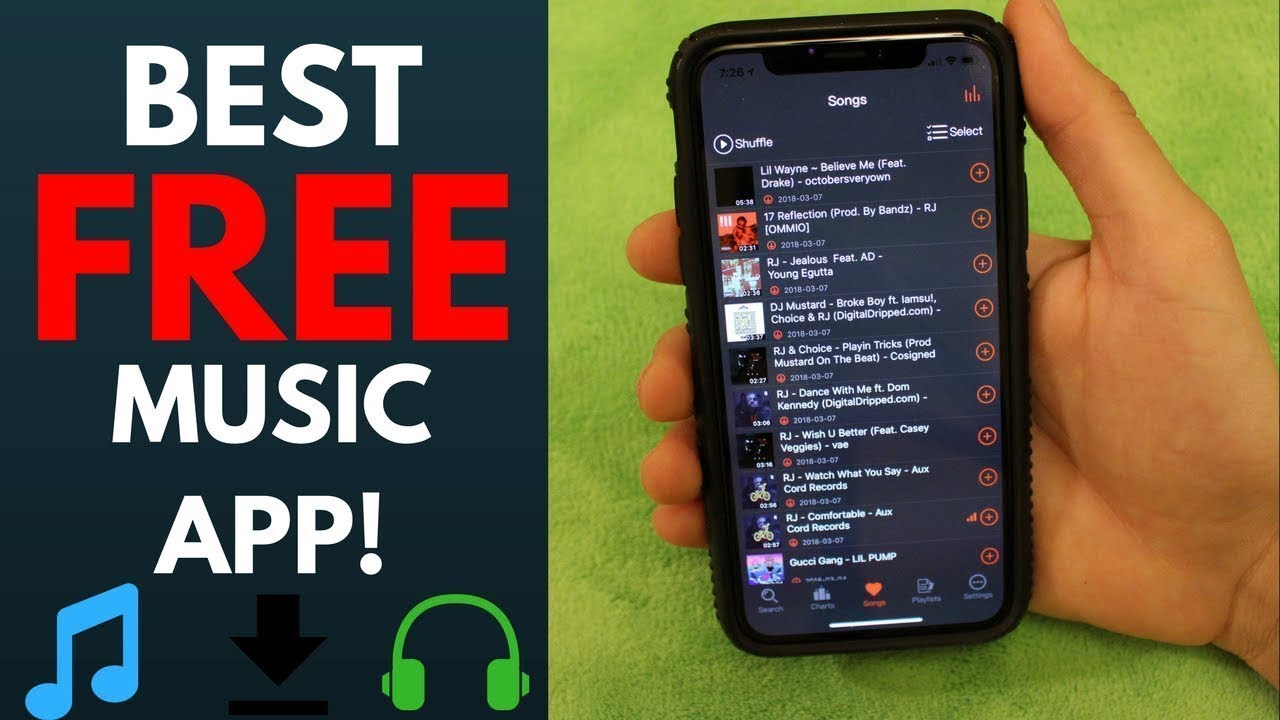 10 Best Music App For Windows 10 Computers | TechWiser