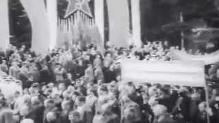 Komunistu Varas Nodibināšana Baltijā 1940. Gadā