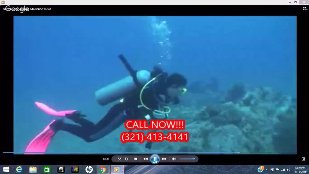 Orlando scuba certification cost321 413 414scuba certification orlando scuba certification cost321 413 414scuba certification orlando priceclick 2 call 1betcityfo Images