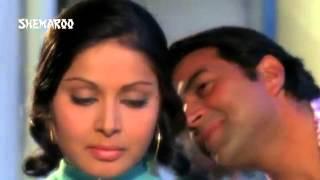 Gambar cover Blackmail   Pal Pal Dil Ke Paas Tum Rehti Ho   Kishore Kumar   YouTube