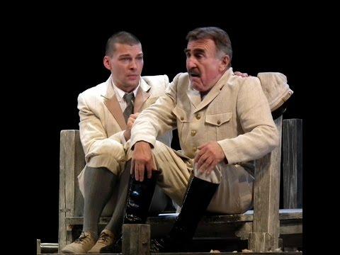 Большой театр: отзывы - bolshoi-