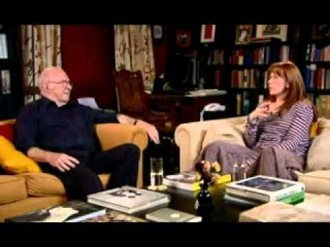 Catherine Tate - Talking In The Library
