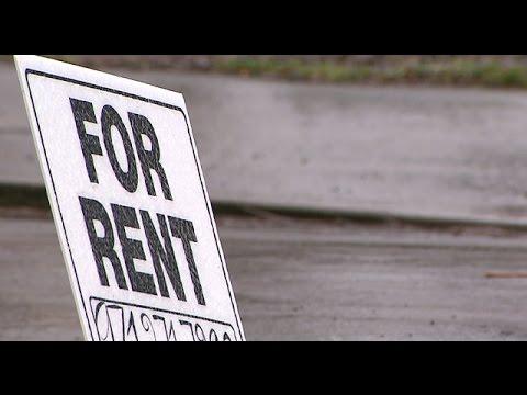 Landlords to sue Portland tenant ordinance