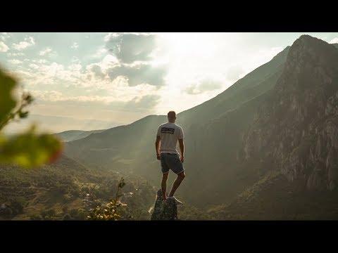 Albania & Macedonia | Look inside of you