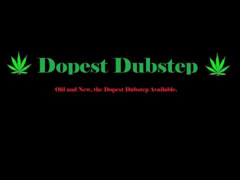 Bassnectar- Teleport Massive