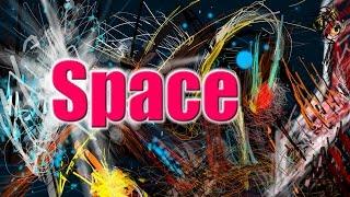 Space - Бесплатная музыка для ютуба(Скачать музыку создания видео - *Space* - 03:59, альбом *Regeneration*. Подпишись на канал - http://goo.gl/4szs5W и дважды в неделю..., 2016-10-17T07:00:03.000Z)