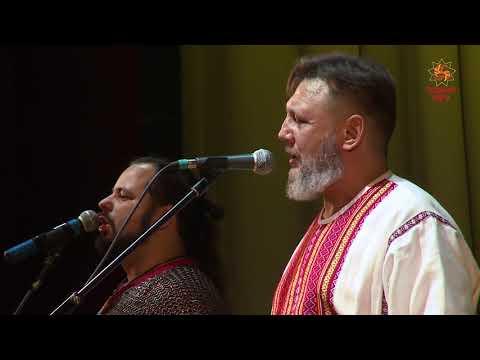 """""""Коляда""""  Николай Емелин."""
