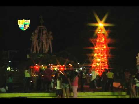 BICU Navidad 2011.wmv