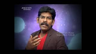 TELUGU CHRISTIAN SONGS BY PRABHU BHUSHAN. INDIA