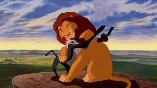 Lion_King_Opening_Scene_-_Circle_of_Life_1440p_60_fps