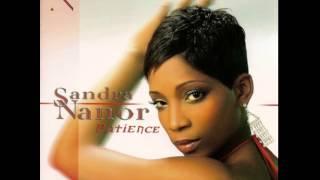 Sandra Nanor - Ton bonheur