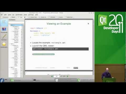 Mobile Apps with Qt: Rui's Page - CSclasswiki