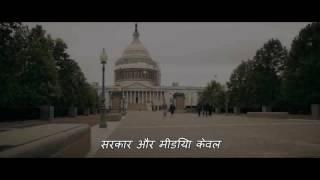 what the health【飲食與健康 2017】Hindi Subtitle【印度文字幕】