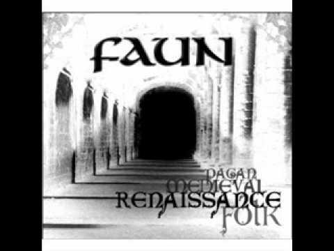 Faun - Tagelied