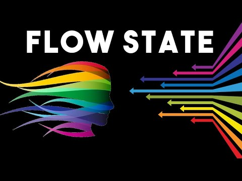 How To Enter Flow State When Gaming (The Zone)